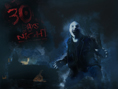 30 Days of Night Desktop