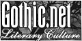 Gothic.net Bone Chilling Literary Culture
