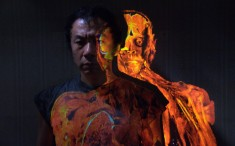 IFC presents Tetsuo the Bullet Man