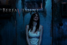 Bereavement Movie Alex Daddario