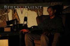 Bereavement Movie Brett Rickaby