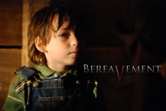 Bereavement Movie Chase Pechacek