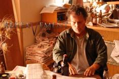 Bereavement Movie John Savage