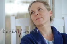 Bereavement Movie Kathryn Meisle