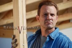 Bereavement Movie Michael Biehn