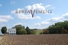 Bereavement Movie Miller House