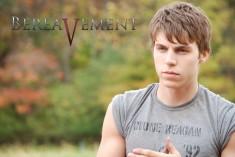 Bereavement Movie Nolan Funk