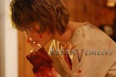 Bereavement Movie Spencer List