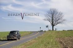 Bereavement Movie Sutter Truck