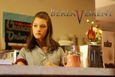 Bereavement Movie Valentina de Angelis
