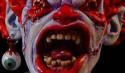 bleeding edge evil clown bobble head