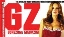 gorzone 58 digital edition