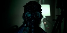 Insidious 2010 movie pic gimp mask
