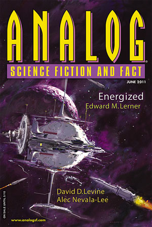 analog science fiction and fact year 2011 issue 06
