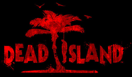 dead island logo hanged zombie censored