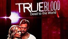 true blood season 4 premiere