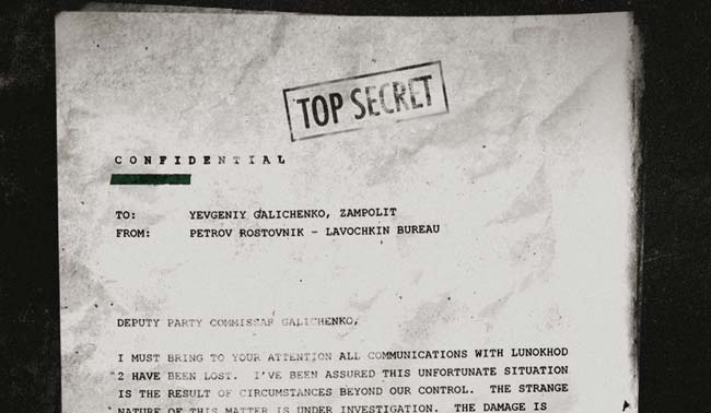 apollo 18 top secret lunokhod