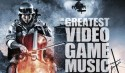 greatest-video-game-music-t