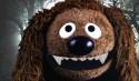 muppets-twilight-t