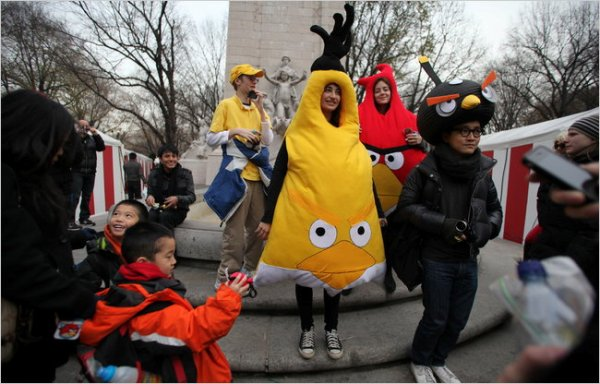 angry birds day costumes