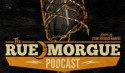 rue-morgue-podcast