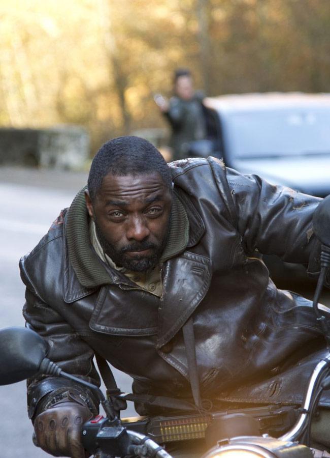 Idris Elba Johnny Whitworth Ghost Rider: Spirit of Vengeance