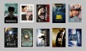 top 10 films 2011