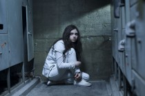 India Eisley Underworld Awakening 3d