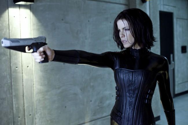 Underworld Awakening 3d Kate Beckinsale
