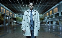 Underworld Awakening 3d Michael Ealy