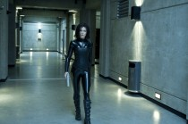 Kate Beckinsale Underworld Awakening 3d