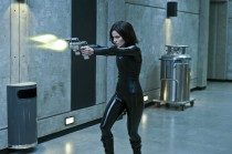 Underworld Awakening 3d Shooting