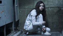 Underworld Awakening 3d Gallery Thumb