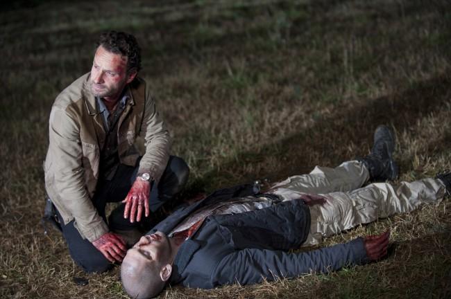 Walking Dead 212