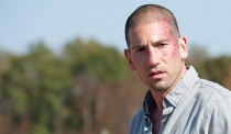 Shane Walsh Episode 212 Walking Dead Gallery Thumb