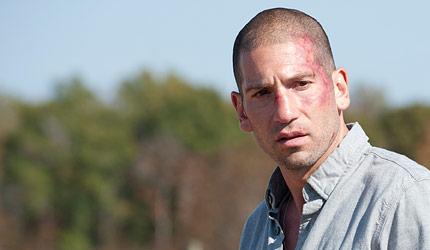Shane Walsh Episode 212 Walking Dead Gallery Thumb