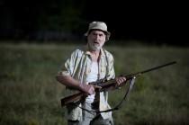 The Walking Dead Dale Episode 211
