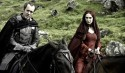 melisandre and stannis2