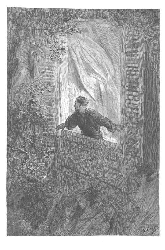 the raven shutter
