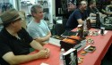dark delicacies signing may 19 2012
