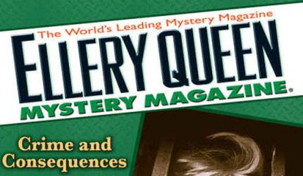 ellery queen mystery magazine eqmm