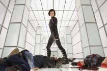 Resident Evil Retribution Movie Milla Jovovich Sexy