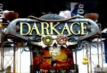 gencon dark age