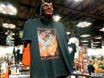 gencon hell shirt