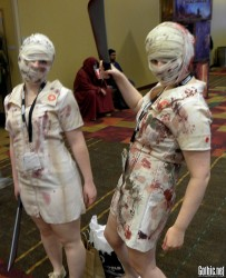 gencon mummy blood babes