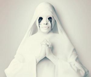 ahs ghost american horror story