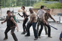 walking-dead-season-301-005