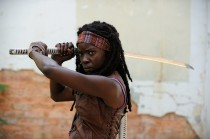 walking-dead-season-301-007
