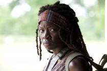 walking-dead-season-301-009