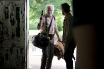 walking-dead-season-301-014